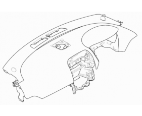 Search Genuine Interior Trim And Linings Parts For Jaguar