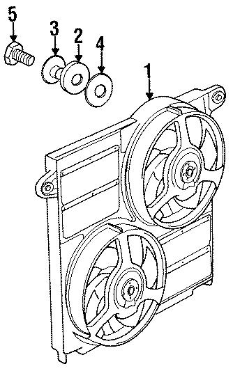 1989 jaguar xj6 engine diagram