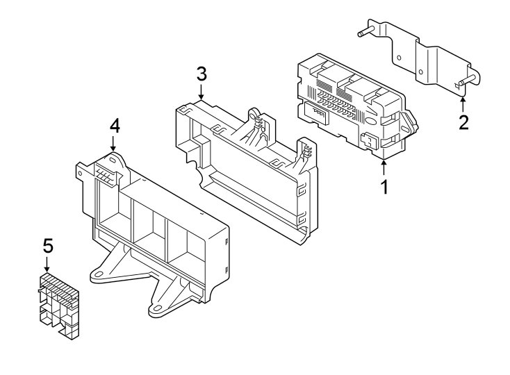 2015 jaguar xf fuse box diagram