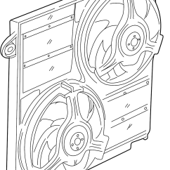 2002 Pontiac Aztek Stereo Wiring Diagram 3 Wire Led Trailer Light Vacuum Auto