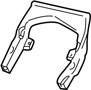 2000 Porsche Boxster Vacuum Diagram 2004 Subaru Forester