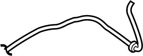 Jaguar Clip Panel Wall Clips Wiring Diagram ~ Odicis