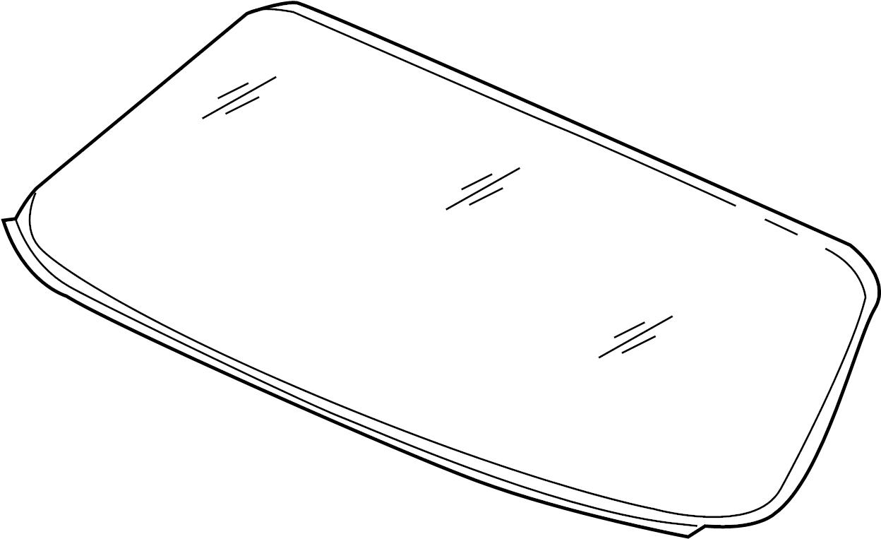 1997 Porsche Boxster Fuse Box Diagram 1987 Porsche 944
