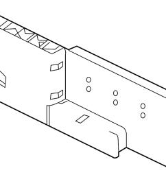 2011 jaguar xj fuse box jaguar auto wiring diagram [ 1185 x 800 Pixel ]