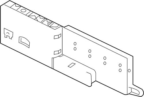 small resolution of 2011 jaguar xj fuse box jaguar auto wiring diagram