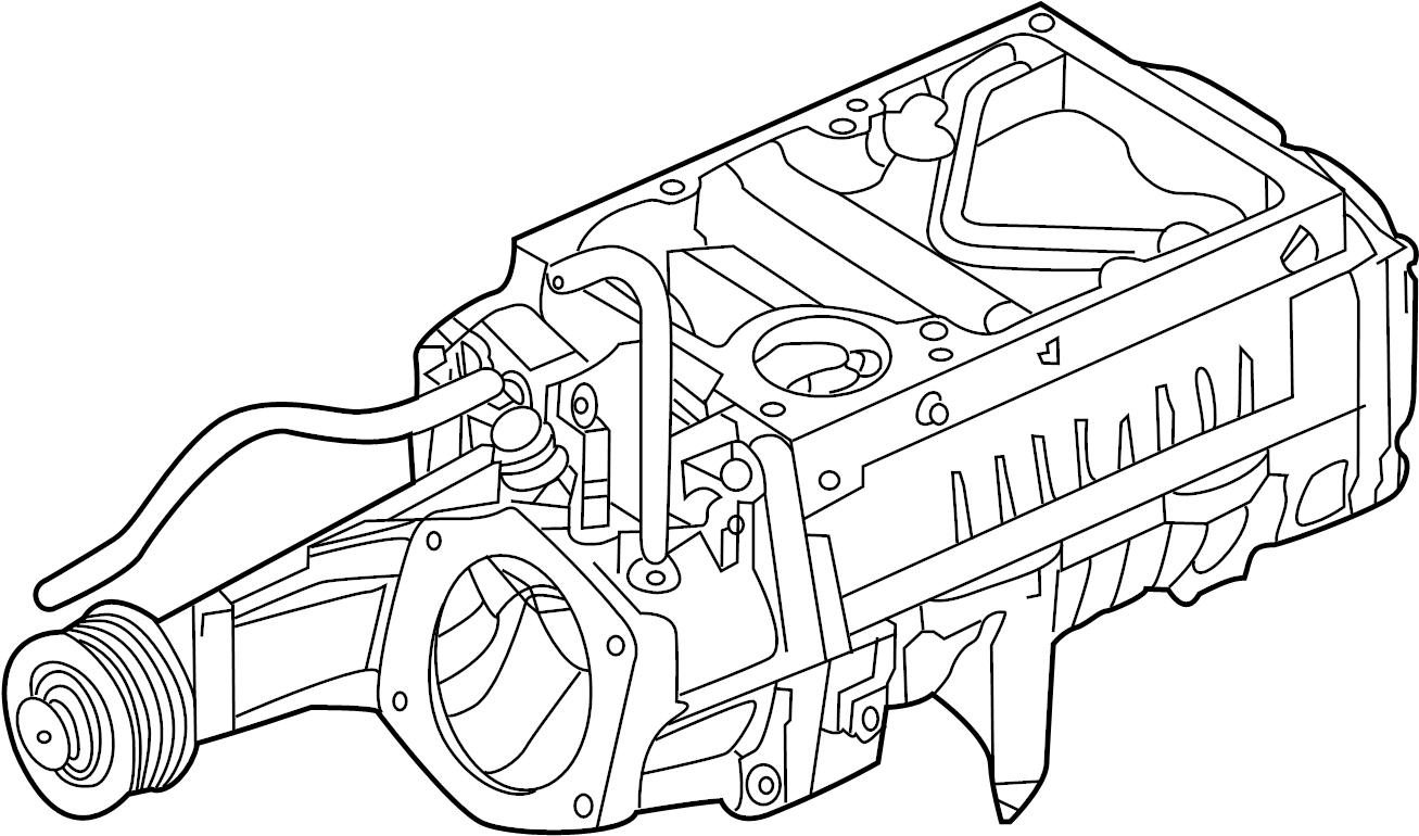 Jaguar Xf Type