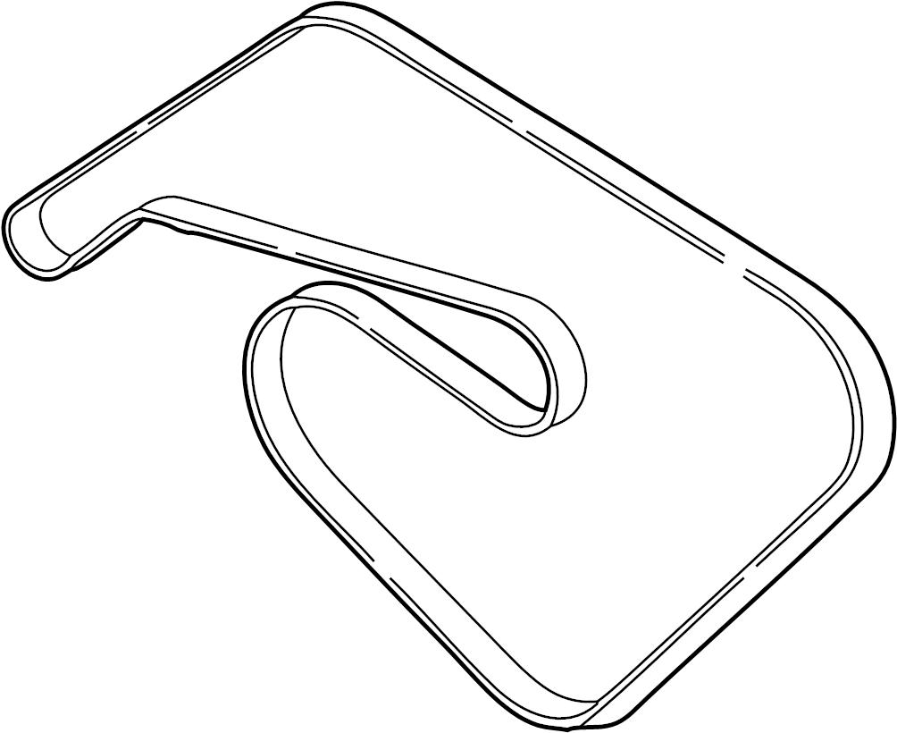 1998 Pontiac Firebird Fuse Box. Pontiac. Auto Wiring Diagram