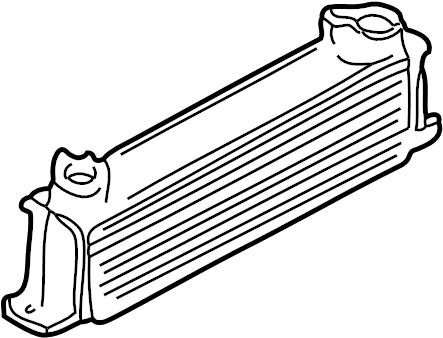 Jaguar Xkr Engine Diagram Jaguar XJ6 Engine Diagram Wiring