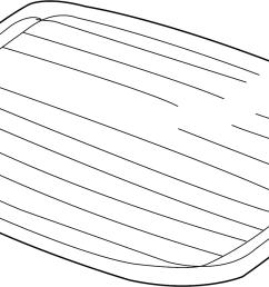 eonon wiring [ 1501 x 872 Pixel ]