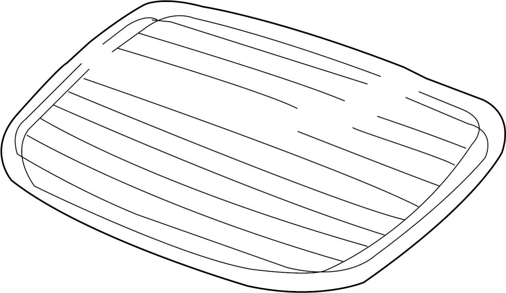 medium resolution of eonon wiring