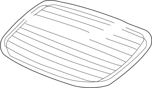 small resolution of eonon wiring