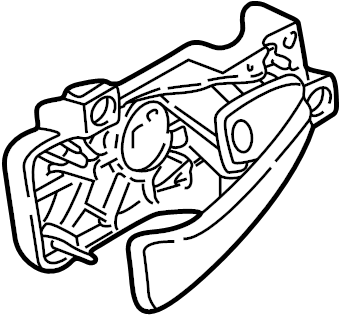 Honda Civic Door Wiring Harness Del Sol Wiring Harness