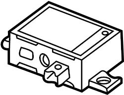 Vehicle Alarm System Diagram Vehicle LED Wire Diagram