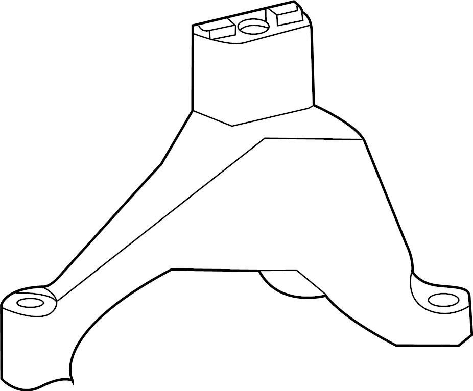 Httpswireimage Herokuapp Compostjaguar X Type Manual 2019 05