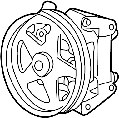 Gear Pump Ps Diagram Circulating Pump Diagram Wiring