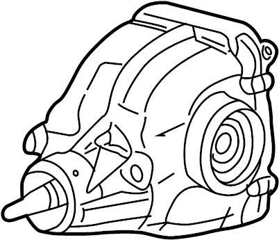 Jaguar S Type R Wiring Diagram