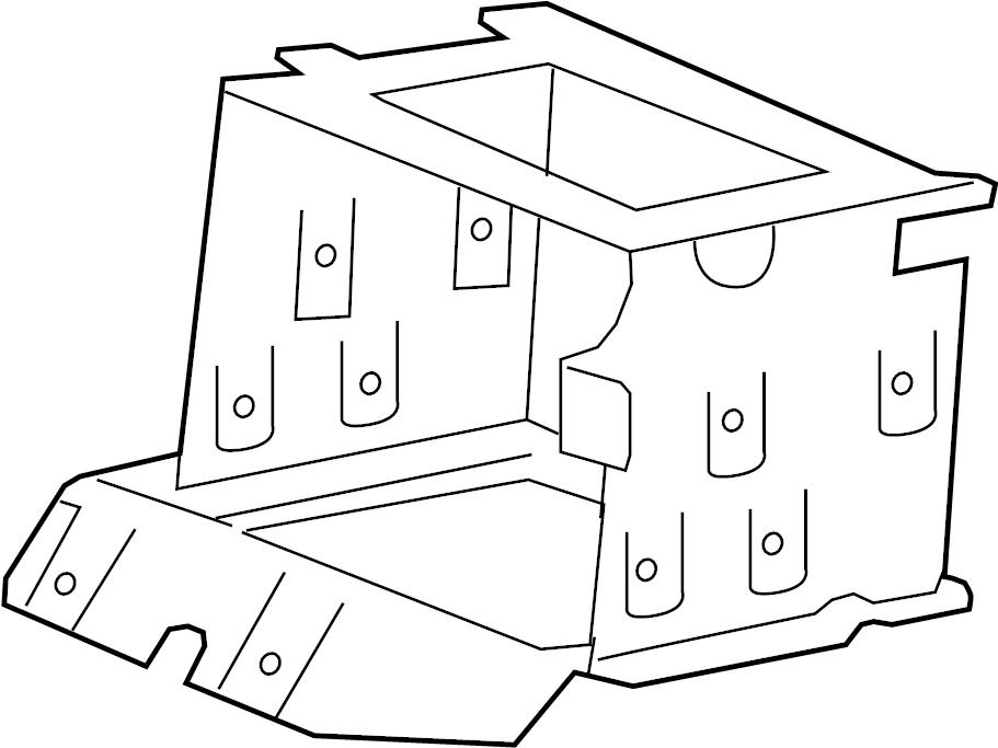 2003 Jaguar X Type Water Pump Diagram Html
