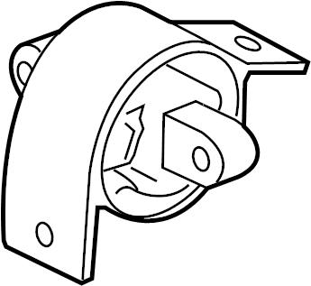 Oil Pump Palm Palm Oil Tester Wiring Diagram ~ Odicis