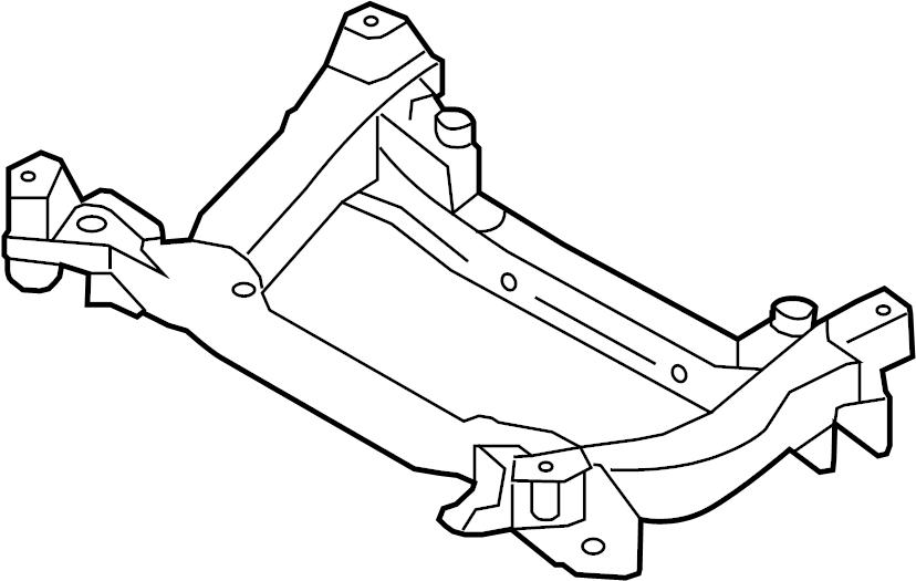 motor wiring diagram besides electrical wiring diagram on xke fuel
