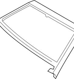 2007 jaguar xk convertible parts diagram [ 1003 x 858 Pixel ]