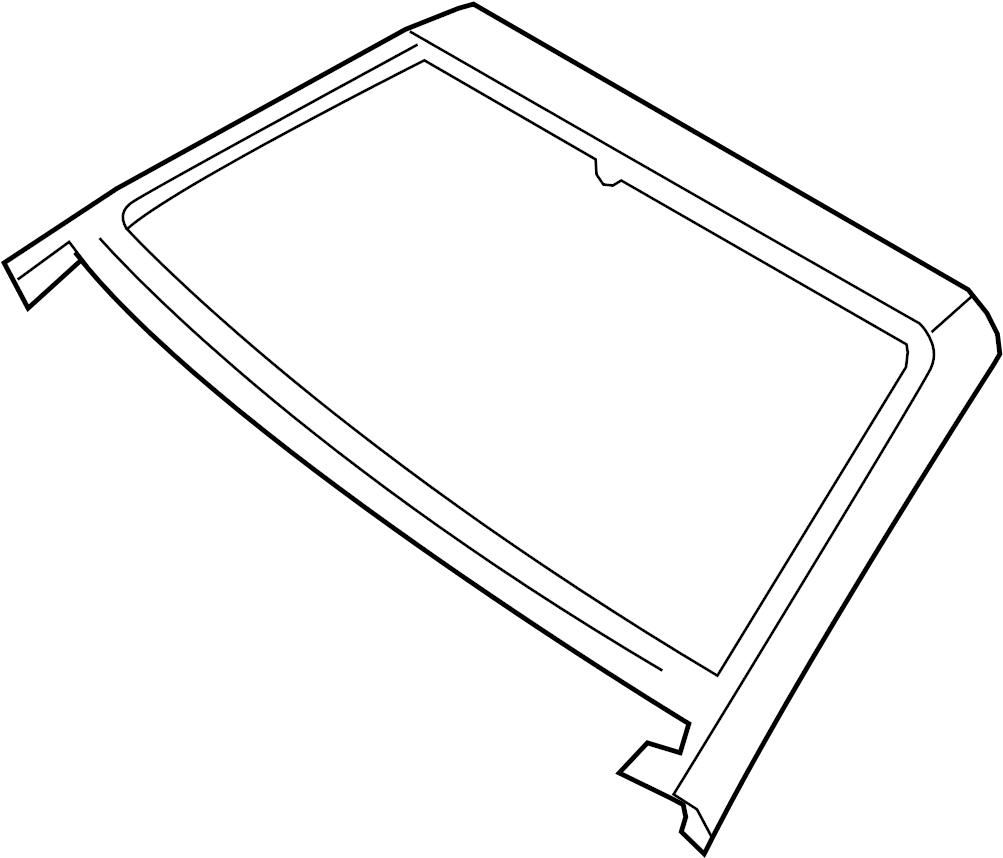 hight resolution of 2007 jaguar xk convertible parts diagram