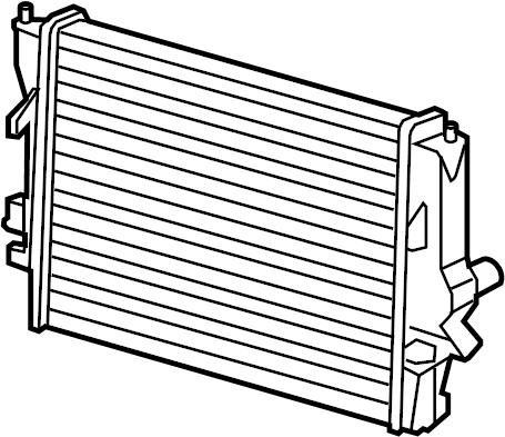 Jaguar S Type Cooling System Diagram Jaguar S Type 2002