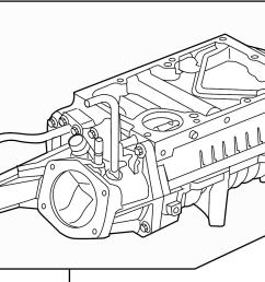 2010 jaguar xfr engine diagram audi rs6 engine wiring [ 1448 x 964 Pixel ]
