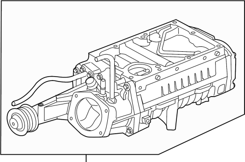 small resolution of 2010 jaguar xfr engine diagram audi rs6 engine wiring