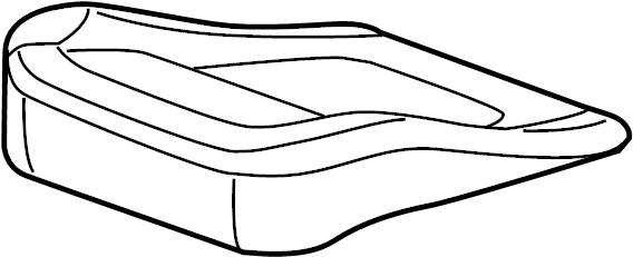 Jaguar XF Seat Cover. PREMIUM LUXURY & BASE, w/heated