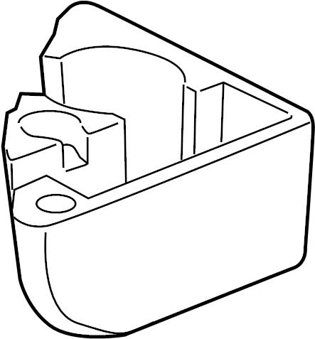Jaguar Body Parts Diagram Jaguar XK8 Diagrams Wiring