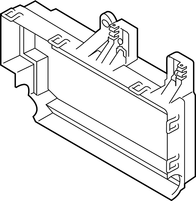 2012 jaguar xf fuse diagram
