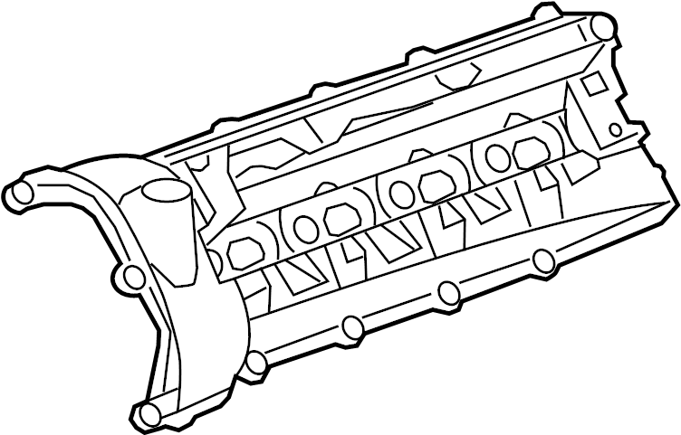 Vespa V50 Wiring