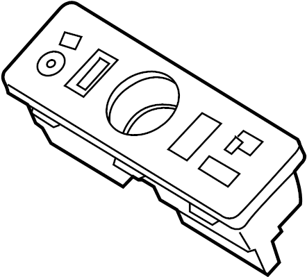 Usb Port Plugs USB Plug Types Wiring Diagram ~ Odicis