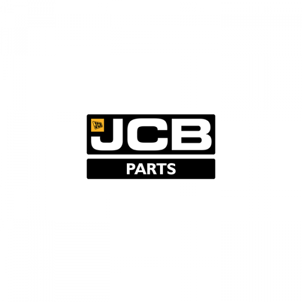 hight resolution of jcb fuel filter all jcb parts found on this site are specifically designed and tested on
