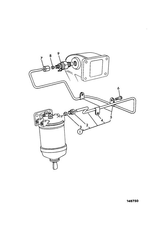 3CX Spare Parts