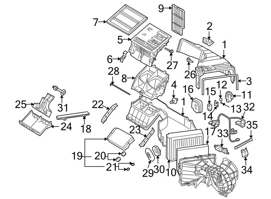 66 mustang charging system diagram wiring diagram