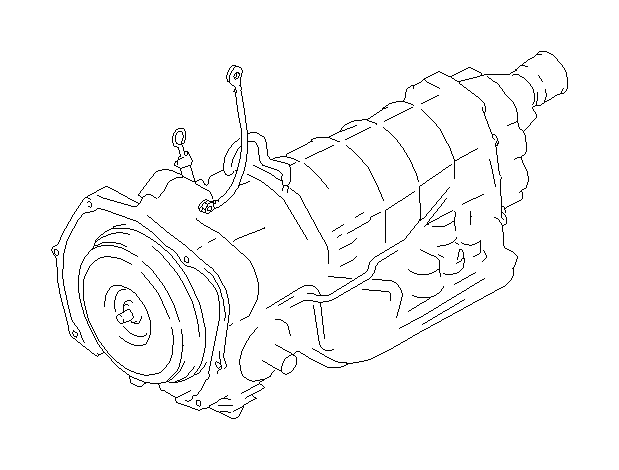 Subaru Crosstrek Cord-radio earth. Electrical, another