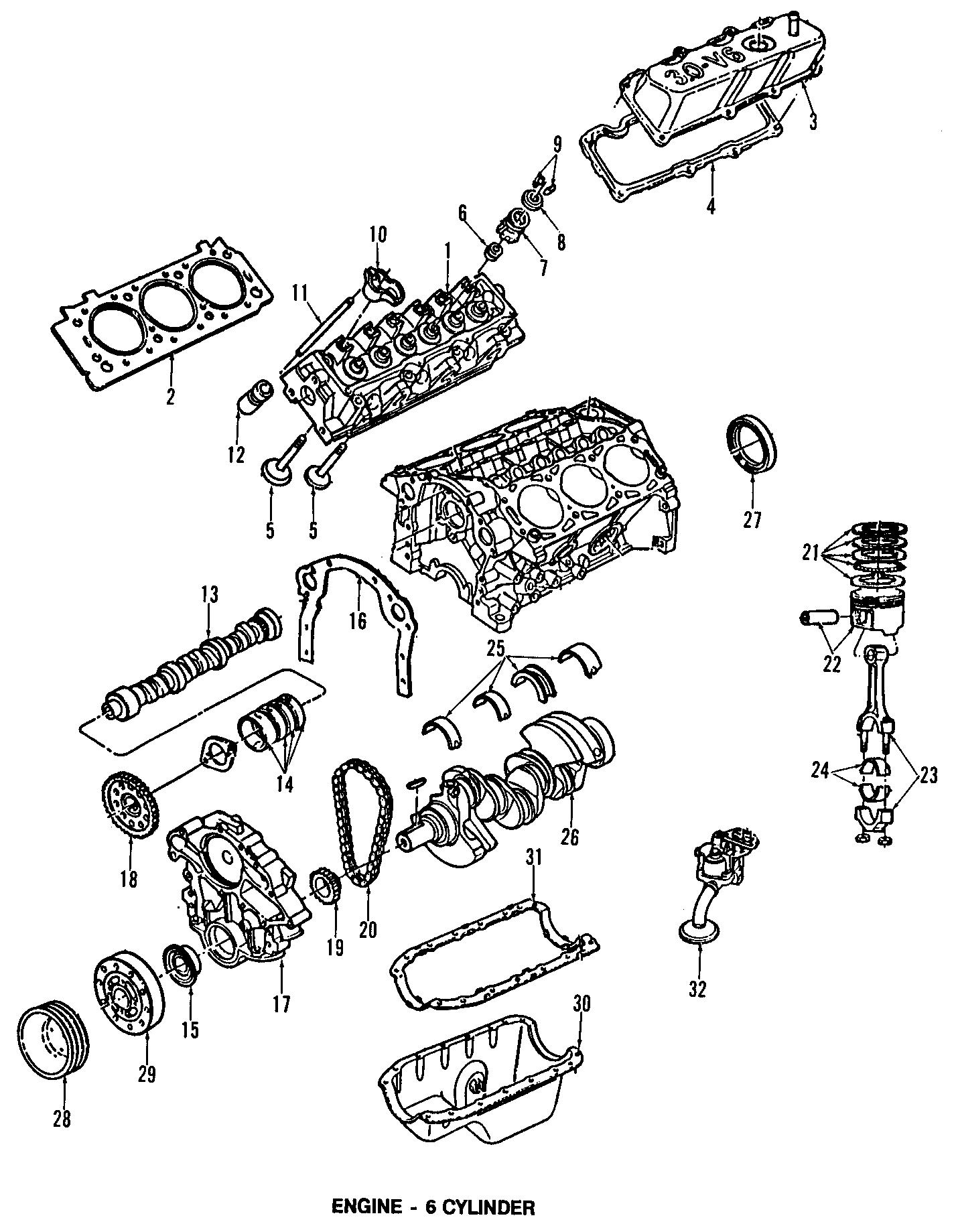 F3dz6a312a
