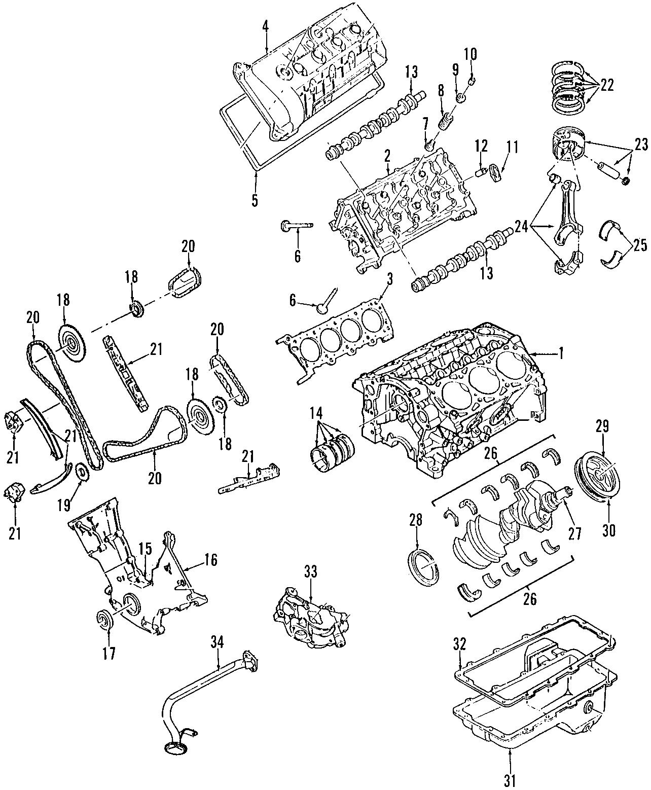 2r3z Bf