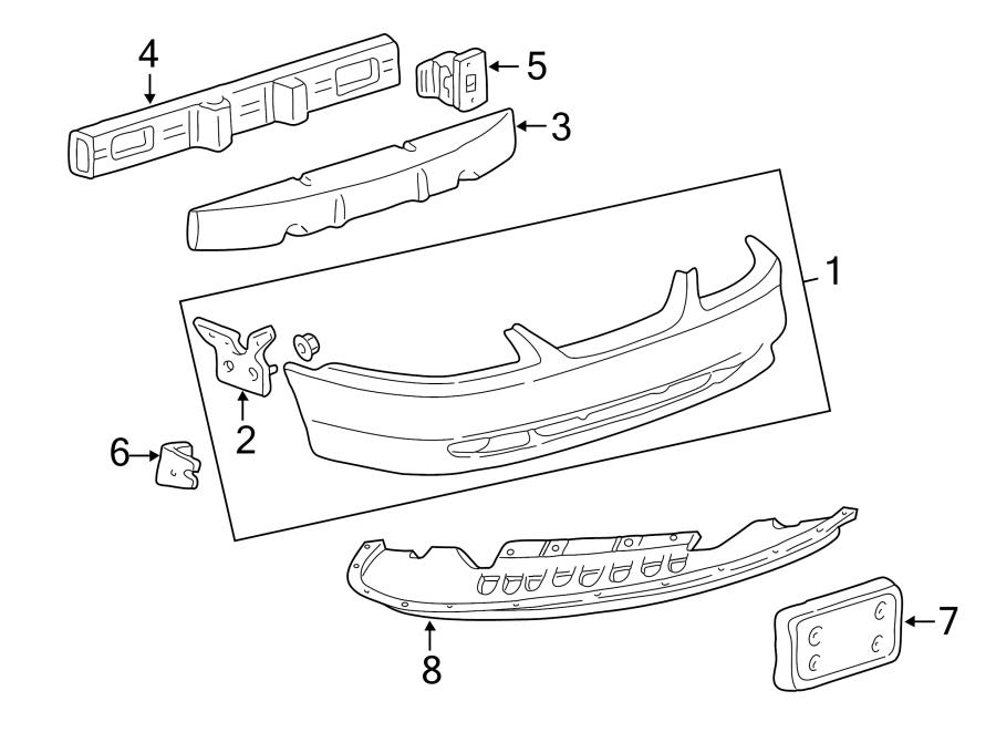 [DIAGRAM] Wiring Diagram For 2003 Ford Mustang FULL