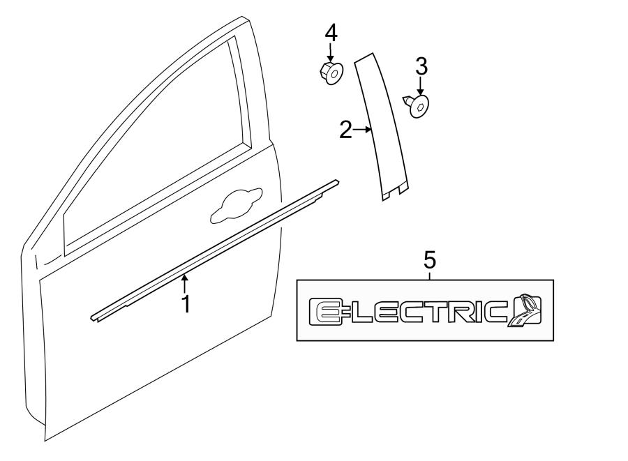 Wiring Diagram: 29 2014 Ford Focus Parts Diagram