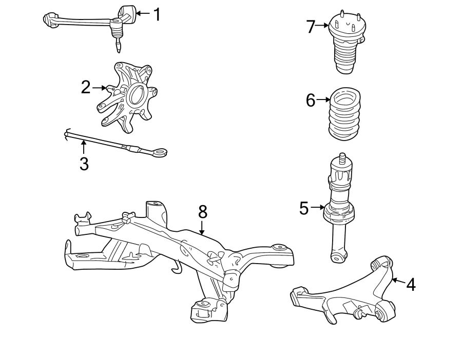 [DIAGRAM] Fuse Diagram For 1993 Thunderbird FULL Version