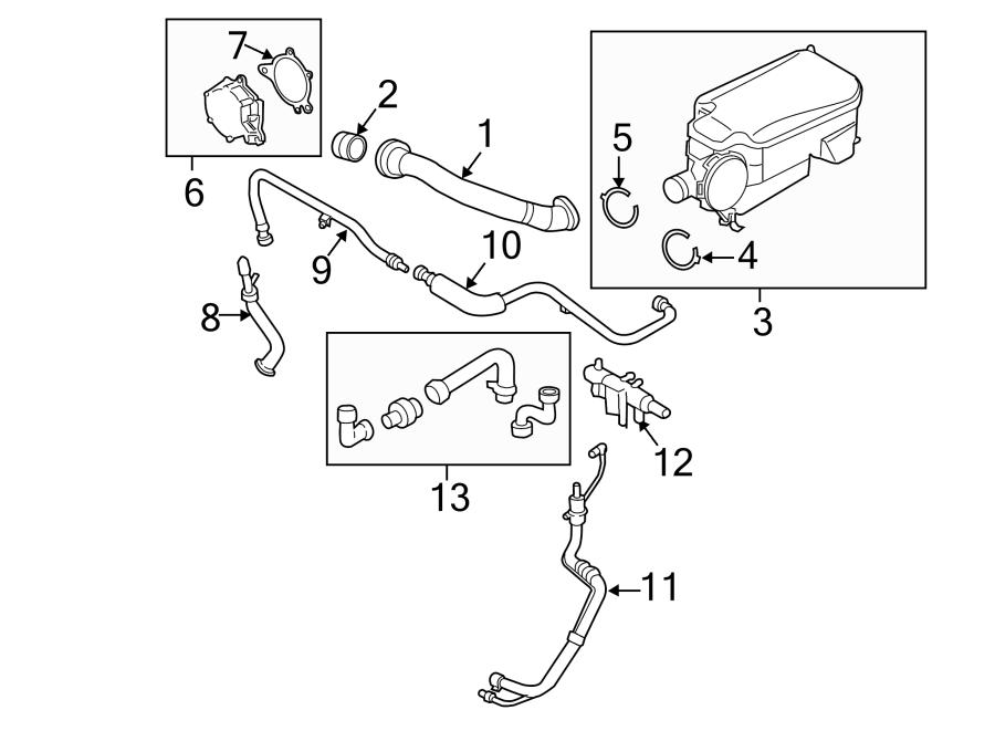 [DIAGRAM] Wiring Diagram 2011 Ford F 250 FULL Version HD