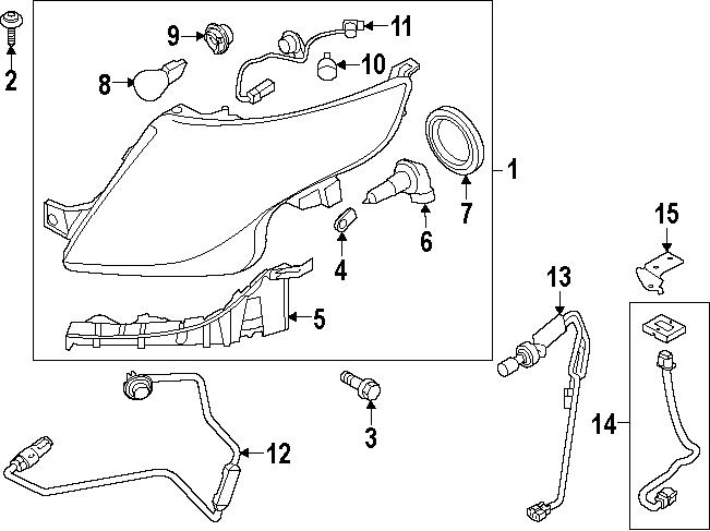 2017 police interceptor wiring diagram
