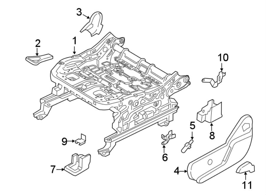 [DIAGRAM] Wiring Diagram Ford Ecosport 2011 FULL Version