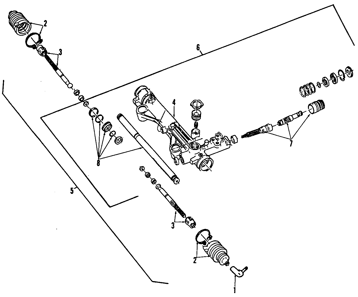 E69z A