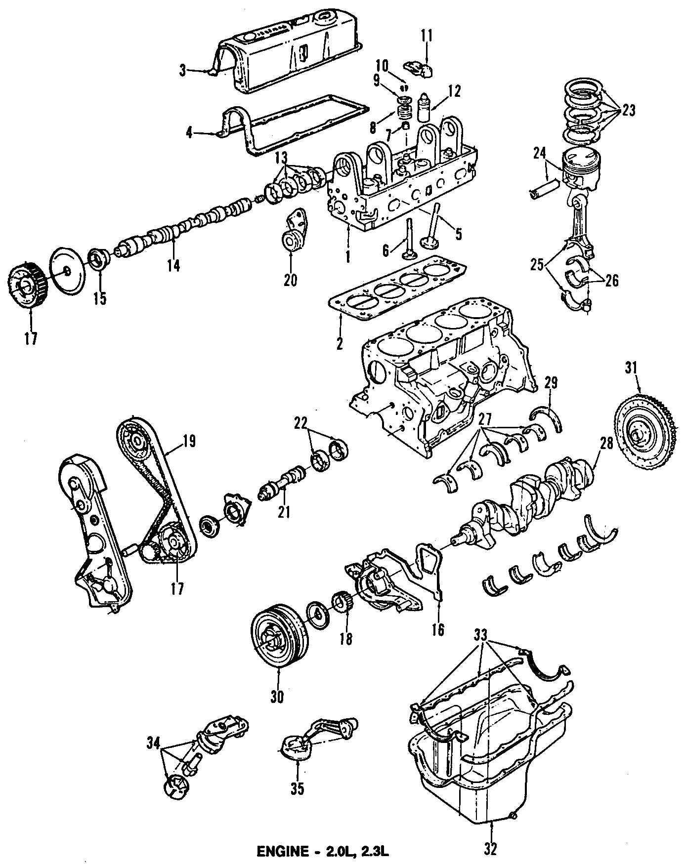 F87z Aa