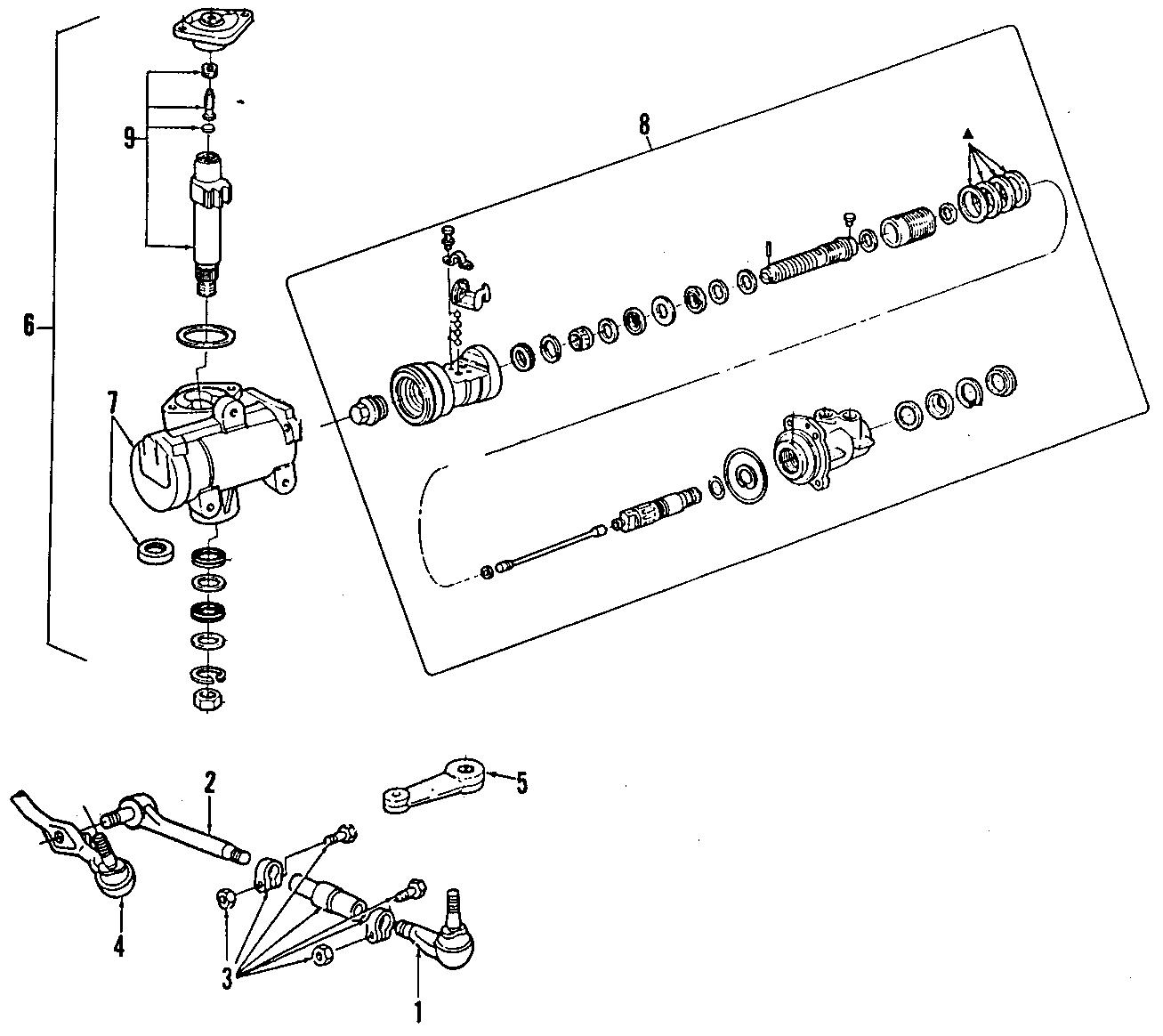 Fozz3a674c