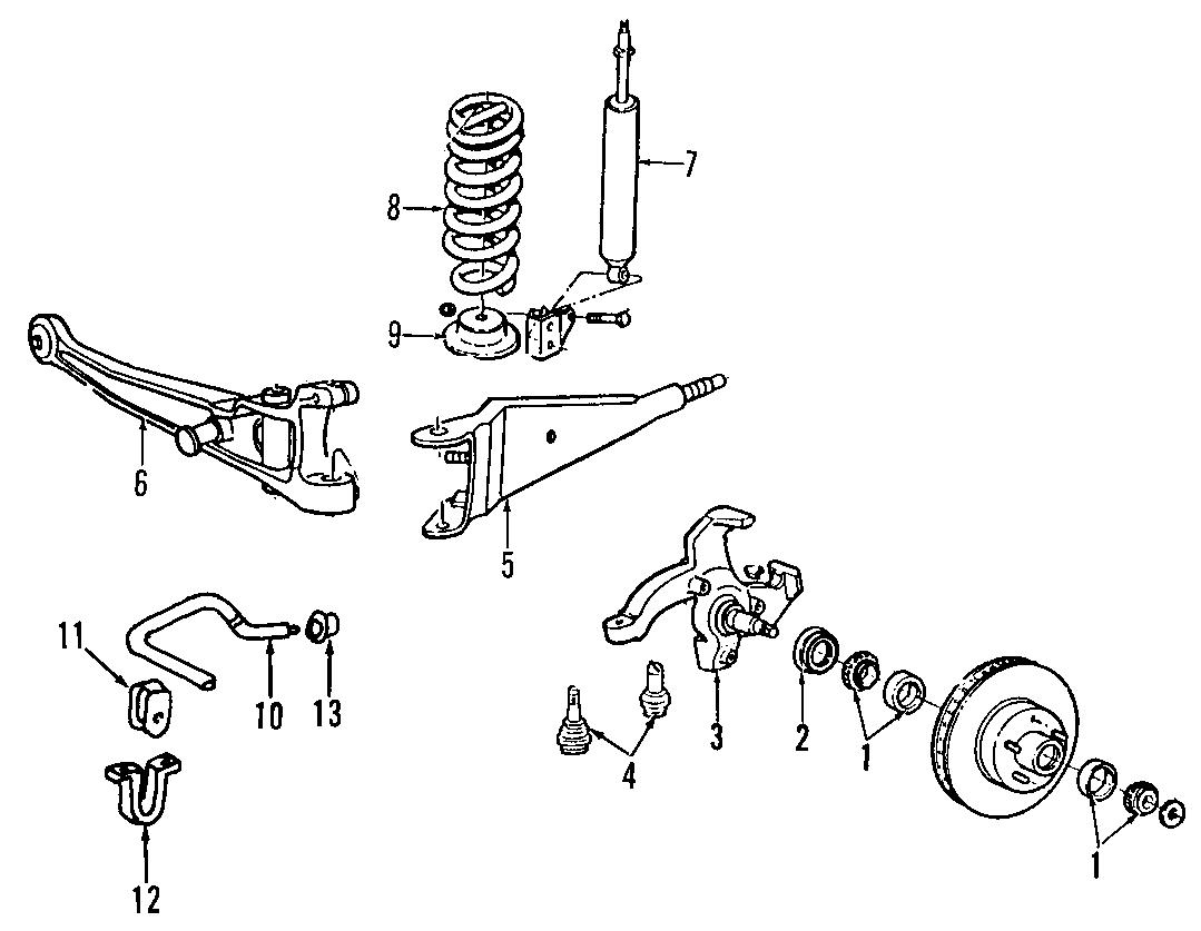 F6uz3a360ba