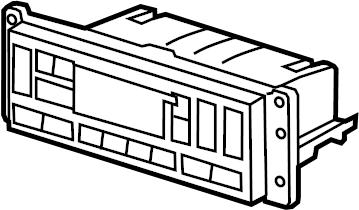 Car Full Dash Diagram Car Top View Clip Art Wiring Diagram